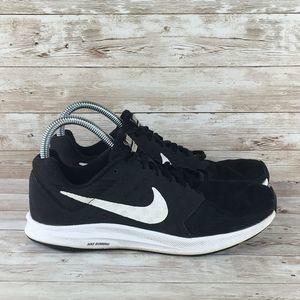 Nike Downshifter 7 Womens 9 Running